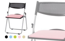 NFA-700シリーズ パイプ椅子
