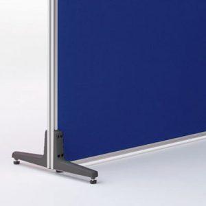 施工性と汎用性に優れた安定脚