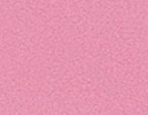扉のカラーはピンクです。