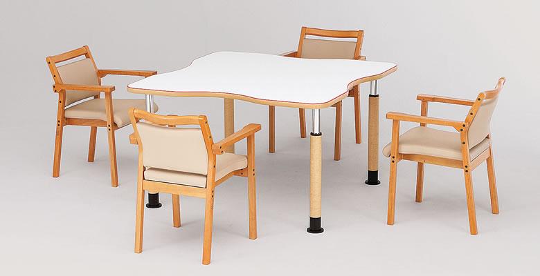 介護 / 福祉椅子