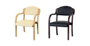 IKD-01シリーズ 介護用椅子
