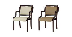 IKD-04シリーズ 介護用椅子