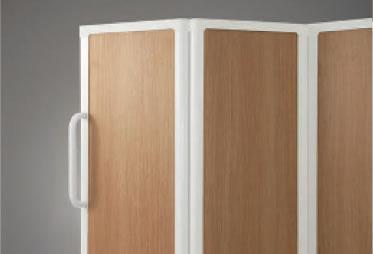 list-lu71-wood
