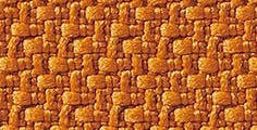 スモークオレンジ