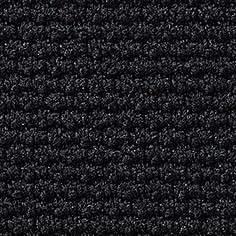 張地サンプル(ブラック)