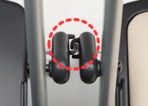 連結機能を標準装備