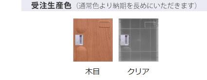 color-fujipla-order