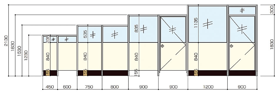 sf40n-size-panels