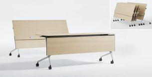オカムラ マルカ テーブル