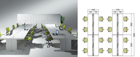 advance-layout-1