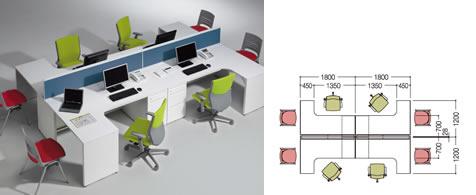 advance-layout-2