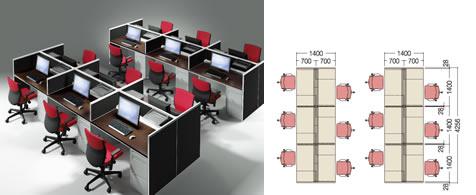 advance-layout-4