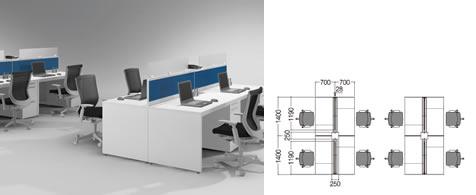 advance-layout-6