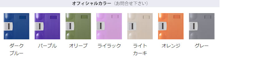color_fujipla_official