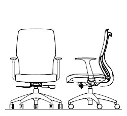 vcm2-design-arm