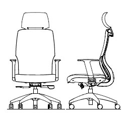 vcm2-head-adjust-arm