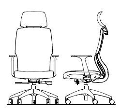 vcm2-head-design-arm