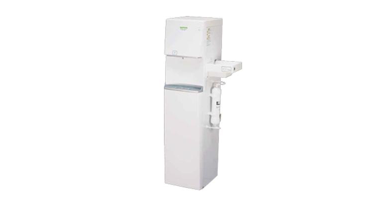 ウォータークーラー/冷水機