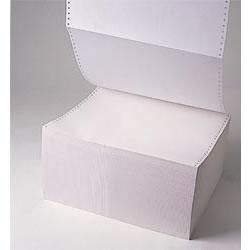 白紙フォーム 15×11 1P 55kg 1510L1 NIP対応
