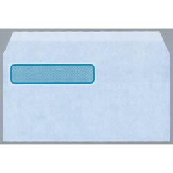 PCA PA1117F 単票給与明細書用窓付封筒B