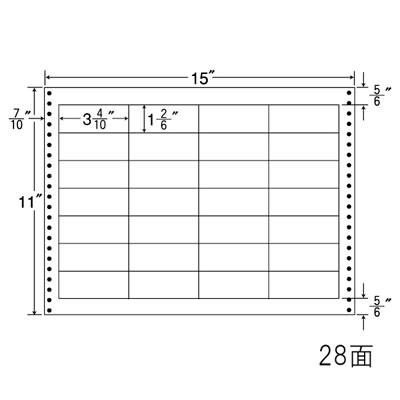 ナナ LX15K ナナフォーム Lタイプ(耐熱タイプ)