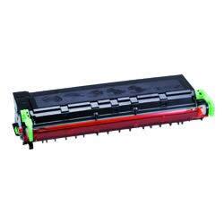 NEC EF-GH1187 PR-L2300-11 EPカートリッジ 純正