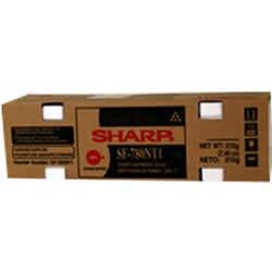 SHARP SF7800/7850/7870 トナー 純正
