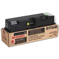 SHARP SF8300/8350/8400/8450 トナー 純正