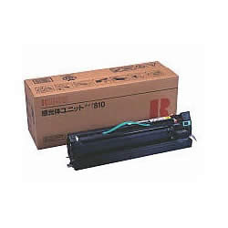 RICOH 307796 感光体ユニット タイプ810 純正