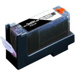 エコリカ ECI-CA03B リサイクルインク ブラック