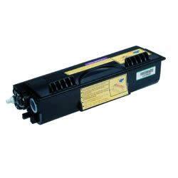 TN-6600/TN-6300 リサイクル