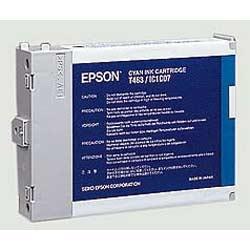 EPSON IC1C07 インクカートリッジ シアン 純正