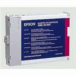 EPSON IC1M07 インクカートリッジ マゼンタ 純正