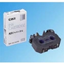 OKI MLC-EGFR インクカセット 光沢フィニッシュ