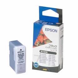 EPSON MJIC7 インクカートリッジ 純正