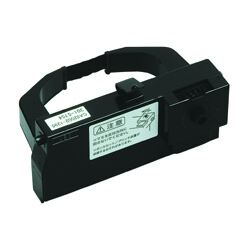 FUJITSU 0325290 SDM-10 リボンカセット 純正 1パック=6本
