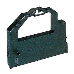 PC-PR201G-01 カセットリボン 汎用品 1パック=6本入