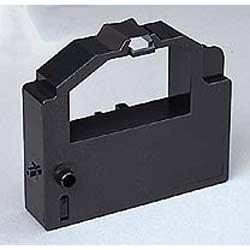 PC-PR201/87LA-01 カセットリボン 汎用品 1パック=6本入