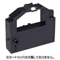 PC-PR201/87LA用 サブカセット 汎用品