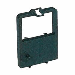 PC-PR201/45-01 カセットリボン 汎用品 1パック=6本入