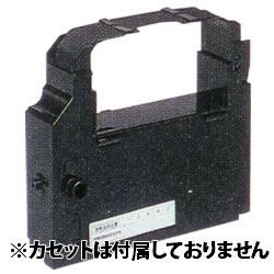 EF-1618BS サブカセット 汎用品