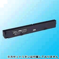 5327 サブカセット 汎用品 1パック=6本入