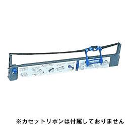 5577/5579-H02 サブカセット 汎用品