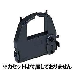 DPK3800 サブカセット 汎用品