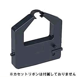 DPK3000 サブカセット Rヒネリ 汎用品