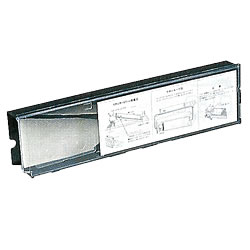 F6908 カセットリボン (サターン) 汎用品