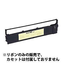 DPK24NS サブカセット 汎用品