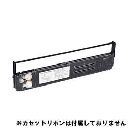 ET-8550 サブカセット 汎用品