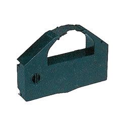 EPSON VP4000RC リボンカートリッジ 黒 純正
