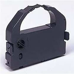 VP3000RC2 カセットリボン 汎用品